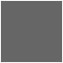 Josephine Weinhold Photographie Logo mittel